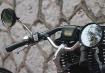 A bike from Monac...