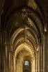 Arches St. Denis