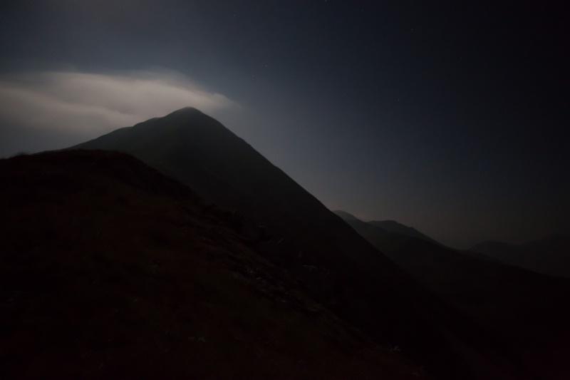 Before Sunrise - ID: 14974860 © Ilir Dugolli