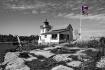 Lighthouse For Ne...