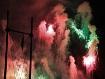 Monaco: more fire...