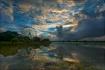 The Cloudy Yangon