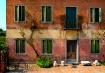 Torcello Home