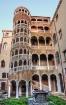 Palazzo Contarini...