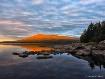 Maine View