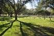 Fort Huachuca Pos...