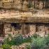 2Mesa Verde National Park - ID: 15015106 © Richard M. Waas
