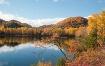 Lac Grand Etang