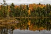 Autumn In Algonqu...