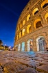 ~The Colosseum~