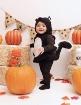 *Little Cute Skun...