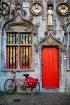 Bruges Windows an...