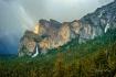 Yosemite's Br...