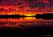 Tuckahoe River Su...