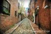 Boston Commons St...