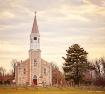 St. Johns Church ...