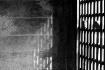 Self Imprisonment