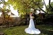 Willows Wedding