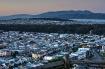 Golden Gate Heigh...