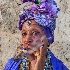 © Annie Katz PhotoID # 15076293: adelaide of havana