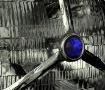 Blue Light Specia...