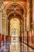 St. Mary's Vi...