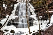 January Thaw Up C...