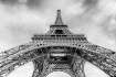 That Grand Paris ...