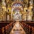 2Cathedral Basilica of Saint Louis - ID: 15084580 © Richard M. Waas