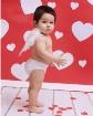 *Little Angel*