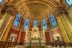St. Andrew the Ap...