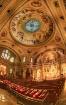 St. Hyacinth Basi...