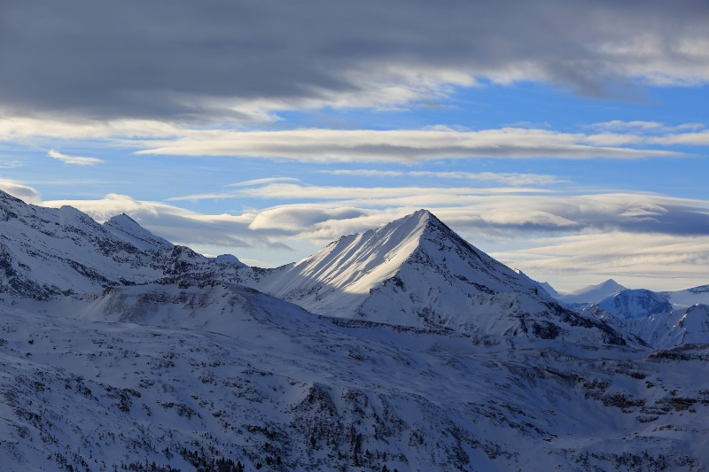 Alpine - ID: 15088612 © Ilir Dugolli