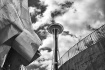 Space Needle and ...