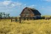 Coffee Creek Barn...