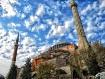Suleymaniye Mosqu...