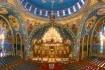 St. Volodymyr and...