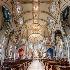 2Saint Joseph's Catholic Church - ID: 15111077 © Richard M. Waas