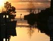 Davis Harbor at S...