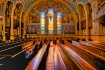 Two Saints Church