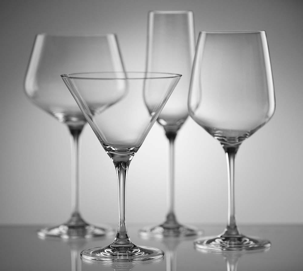 Classic Glass