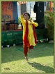 Kathak Male Dance...