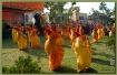 Basant Utsav (Hol...