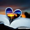 """""""Book of Love..."""