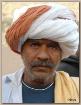 Turban Headband.....