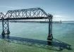 The Old Bay Bridg...