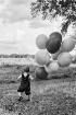 Little Balloon Ma...