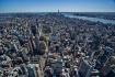 ~Manhattan~