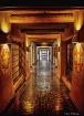 Halls of Loretto