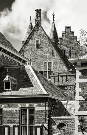 Rooflines